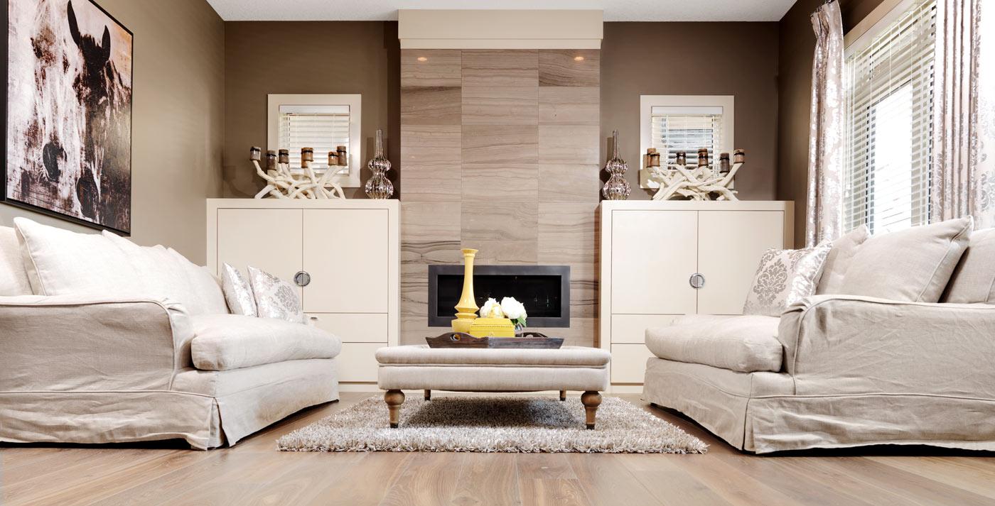 Panagakos Designs Interior Design Renovations in Calgary